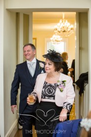 weddingphotography_BreadsallShottleHall_Derbyshire-264