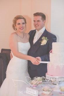 weddingphotography_BreadsallShottleHall_Derbyshire-274