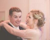 weddingphotography_BreadsallShottleHall_Derbyshire-277