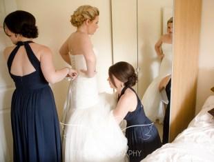 weddingphotography_BreadsallShottleHall_Derbyshire-29