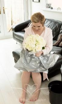 weddingphotography_BreadsallShottleHall_Derbyshire-3