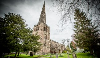 weddingphotography_BreadsallShottleHall_Derbyshire-36