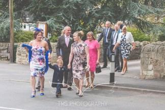 weddingphotography_BreadsallShottleHall_Derbyshire-40