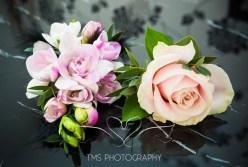 weddingphotography_BreadsallShottleHall_Derbyshire-5