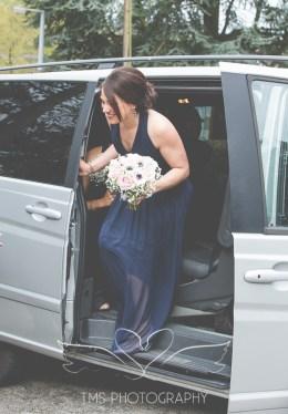 weddingphotography_BreadsallShottleHall_Derbyshire-71
