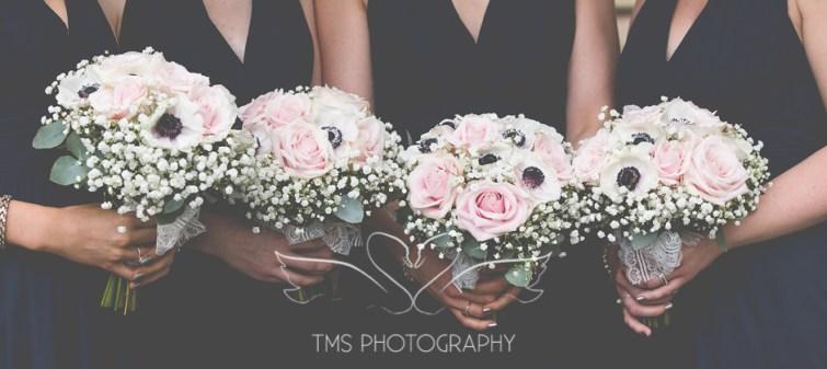 weddingphotography_BreadsallShottleHall_Derbyshire-79