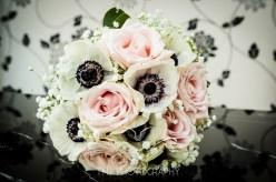 weddingphotography_BreadsallShottleHall_Derbyshire-8