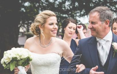 weddingphotography_BreadsallShottleHall_Derbyshire-99