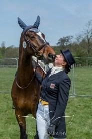 Chatsworth Horse Trials 2015-10