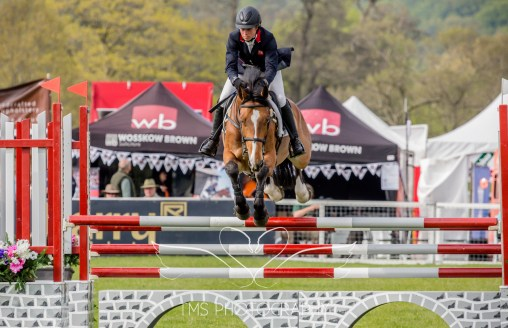 Chatsworth Horse Trials 2015-101
