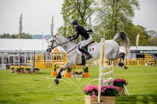 Chatsworth Horse Trials 2015-106