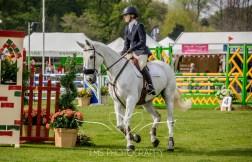 Chatsworth Horse Trials 2015-115