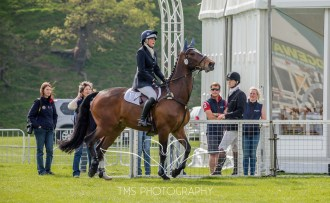 Chatsworth Horse Trials 2015-121