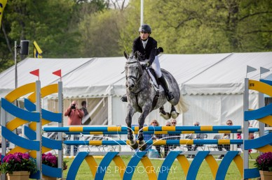 Chatsworth Horse Trials 2015-142