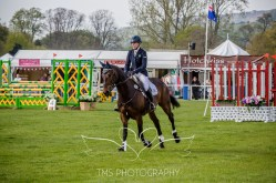 Chatsworth Horse Trials 2015-146