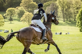 Chatsworth Horse Trials 2015-162