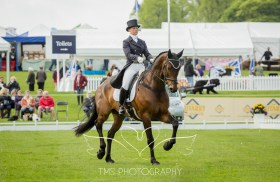 Chatsworth Horse Trials 2015-176