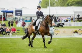 Chatsworth Horse Trials 2015-176