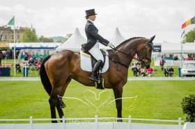 Chatsworth Horse Trials 2015-177