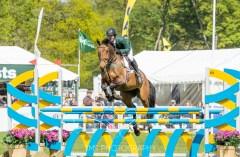 Chatsworth Horse Trials 2015-185