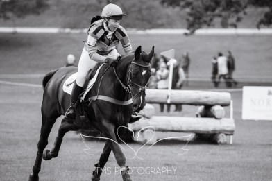 Chatsworth Horse Trials 2015-192