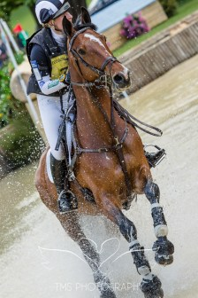 Chatsworth Horse Trials 2015-208