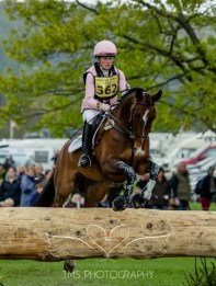 Chatsworth Horse Trials 2015-212