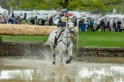 Chatsworth Horse Trials 2015-219