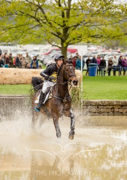 Chatsworth Horse Trials 2015-227
