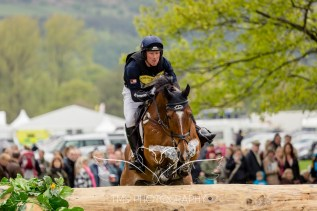 Chatsworth Horse Trials 2015-229
