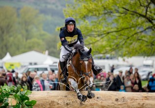 Chatsworth Horse Trials 2015-230