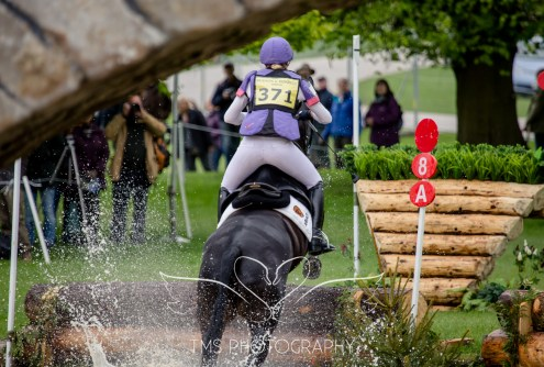 Chatsworth Horse Trials 2015-239