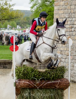Chatsworth Horse Trials 2015-240