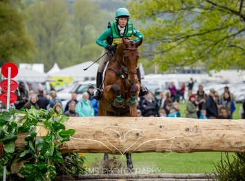 Chatsworth Horse Trials 2015-242