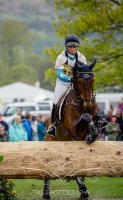 Chatsworth Horse Trials 2015-248