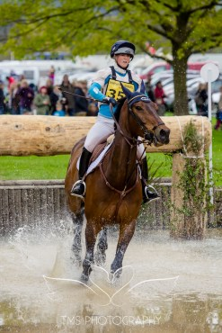 Chatsworth Horse Trials 2015-252