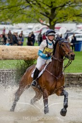 Chatsworth Horse Trials 2015-254