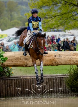 Chatsworth Horse Trials 2015-257