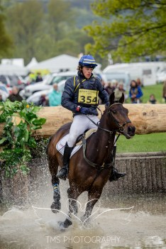 Chatsworth Horse Trials 2015-271