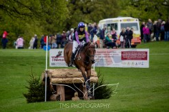 Chatsworth Horse Trials 2015-299