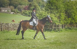Chatsworth Horse Trials 2015-3