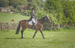 Chatsworth Horse Trials 2015-3