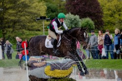 Chatsworth Horse Trials 2015-324