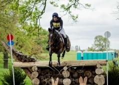Chatsworth Horse Trials 2015-329