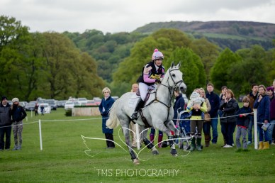Chatsworth Horse Trials 2015-346
