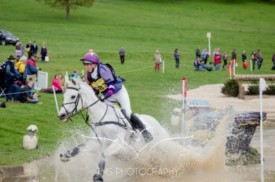 Chatsworth Horse Trials 2015-352