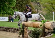 Chatsworth Horse Trials 2015-360