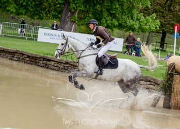 Chatsworth Horse Trials 2015-361