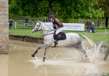 Chatsworth Horse Trials 2015-362