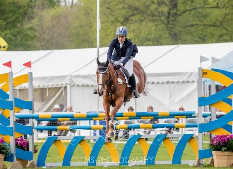 Chatsworth Horse Trials 2015-71